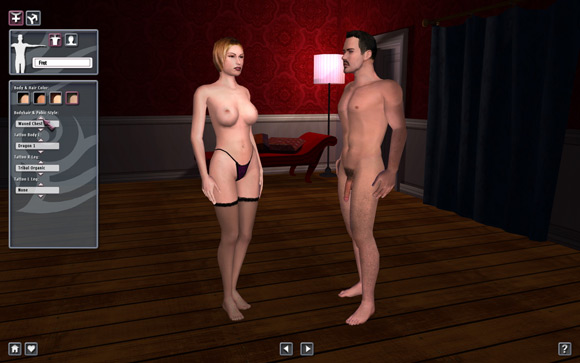 the-virtual-encyclopedia-of-sex
