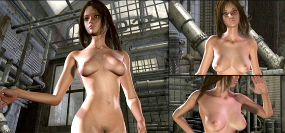 3d-sex-trooper-fps-porn-game