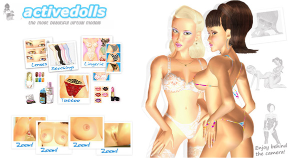 activedolls-adult-porn-game