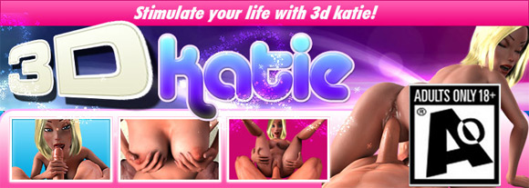 3d-katie-adult-sex-simulator-game