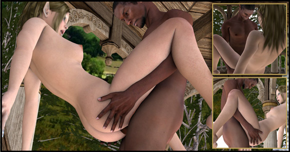 3dsexdream-game-1