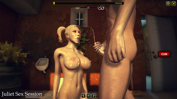 juliet-sex-session-3d-sex-game