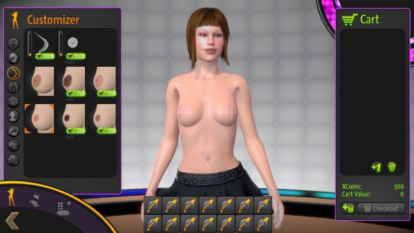 3dgogo2-dancer-girl-customize-naked